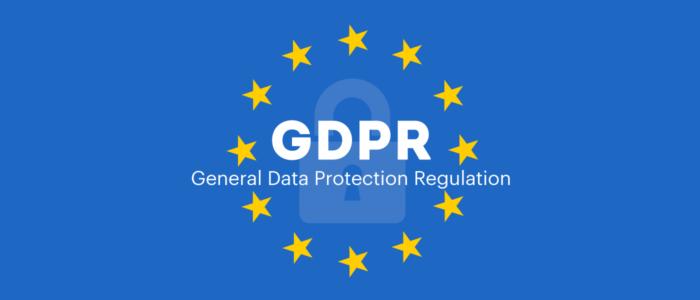 Gestione GDPR: G Suite Business è compliant con la normativa!