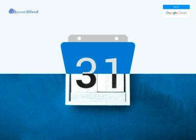 Calendario e pianificazione on line per le Aziende