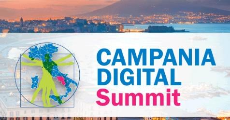 Campania Digital Summit