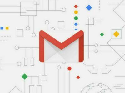 Novità in arrivo per il Risponditore Automatico Gmail
