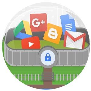 Guida come attivare la verifica in due passaggi Google