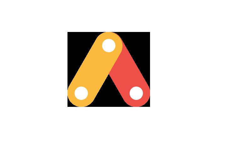 Appmaker Google logo
