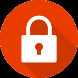 Come aumentare la sicurezza dei tuoi dati aziendali con le protezioni G Suite