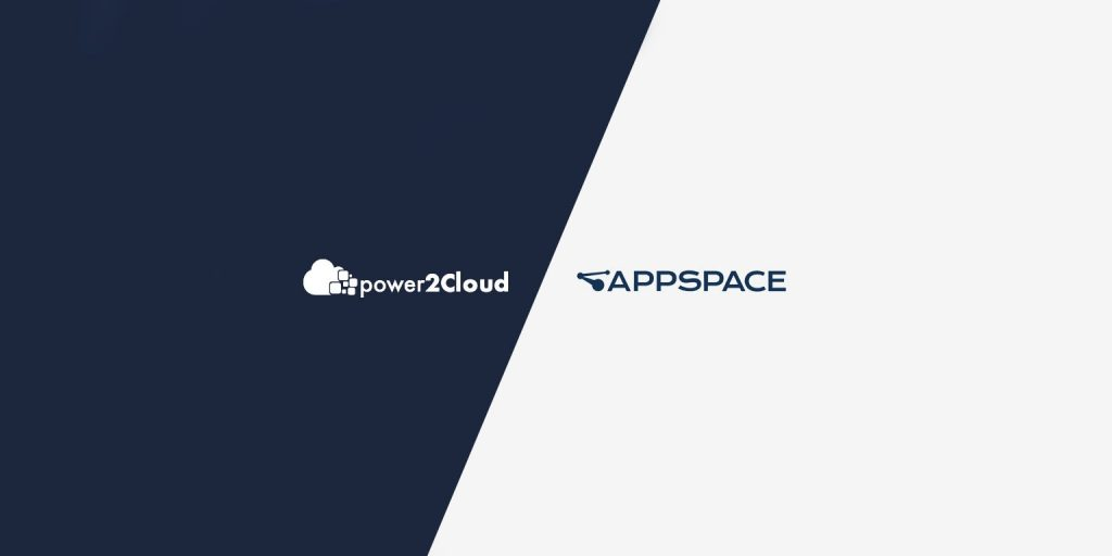power2Cloud-è-partner-Appspace-1024×512