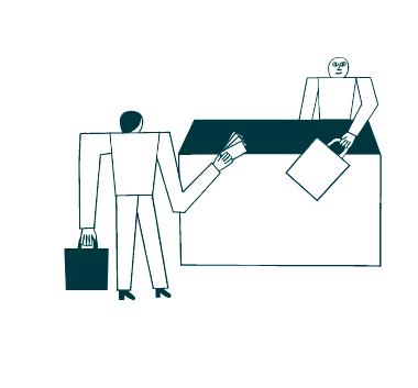 5 modi per rendere i tuoi Clienti più soddisfatti con Zendesk