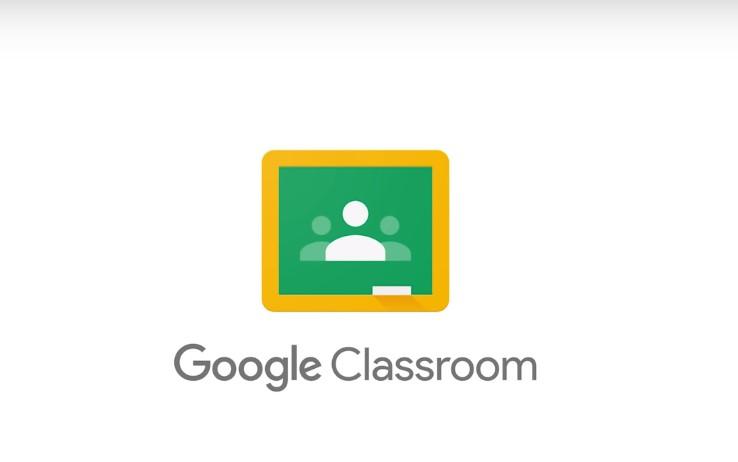 Google Classroom per la Scuola digitale. Gratuito per le Scuole.