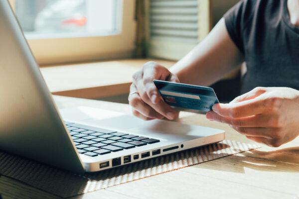 Boom di e-commerce per il Coronavirus. Soluzioni per potenziare il tuo e-commerce.