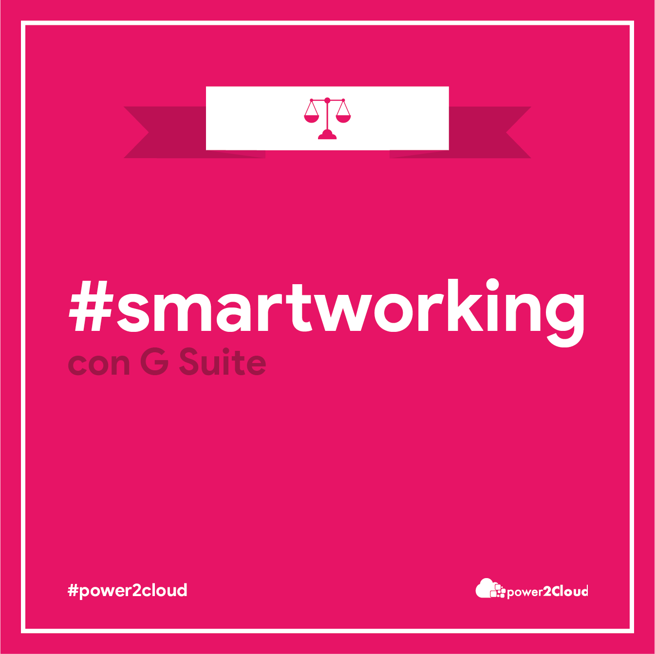 smart_working_squadre copia