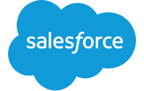 salesforce-logo - CADLOG