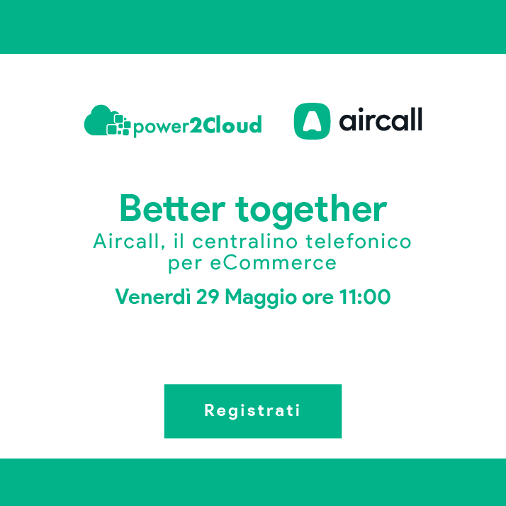 Aircall-centralino-cloud.-power2Cloud-Partner-Aircall-in-Italia