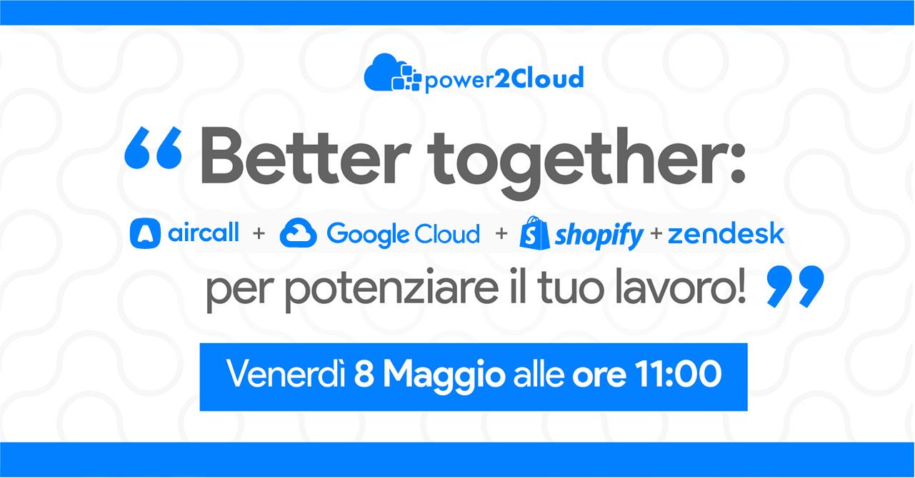 Better-together-Aircall-G-Suite-Shopify-per-potenziare-il-tuo-lavoro