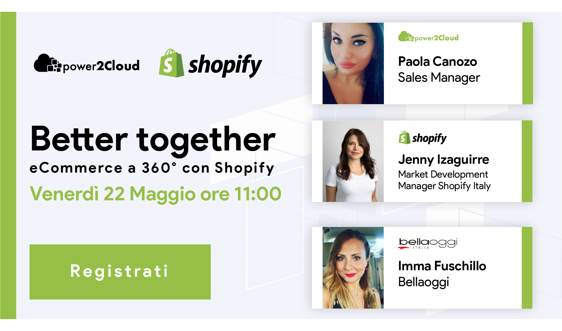 Iscriviti-al-webinar.-Better-together-eCommerce-a-360-con-Shopify