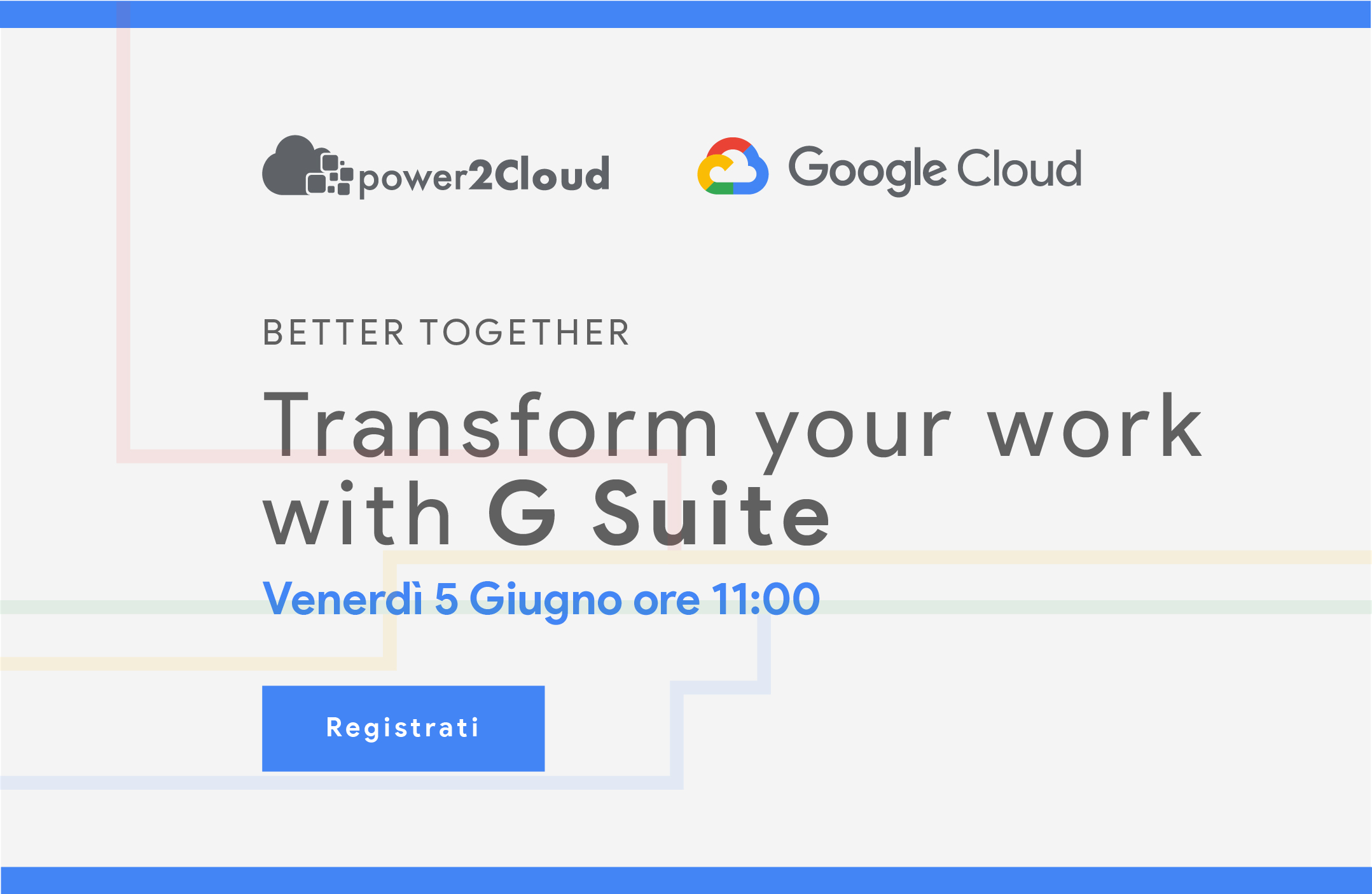 Webina.-Better-together-Transform-your-work-with-G-Suite-Webinar-G-Suite