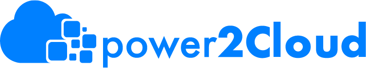 cropped-logo-power2cloud-1-1.png