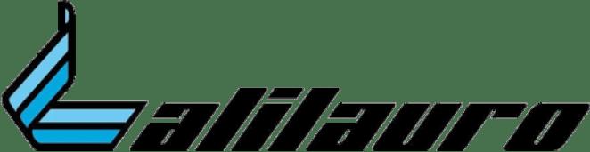 power2Cloud - Alilauro - casi di successo