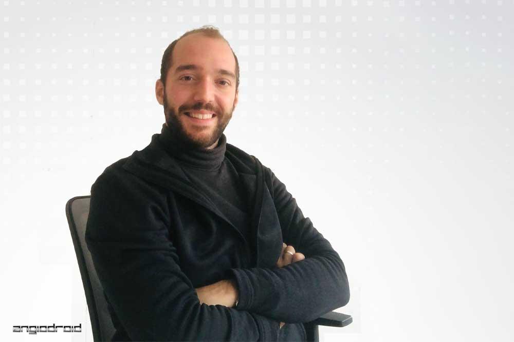 Lorenzo Casadei