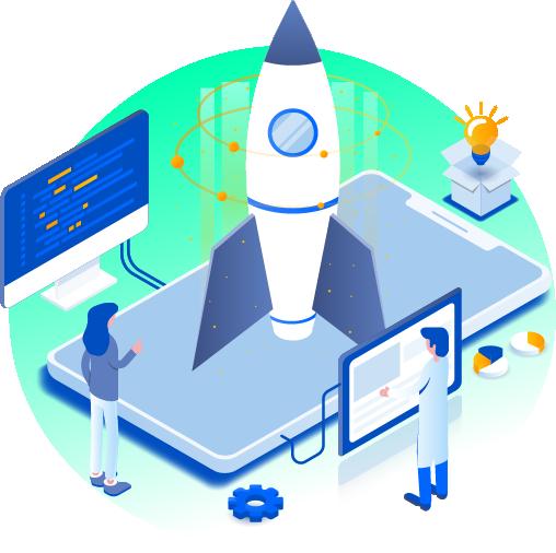 CRM marketing? HubSpot è molto di più, scopri il software di vendita e assistenza clienti