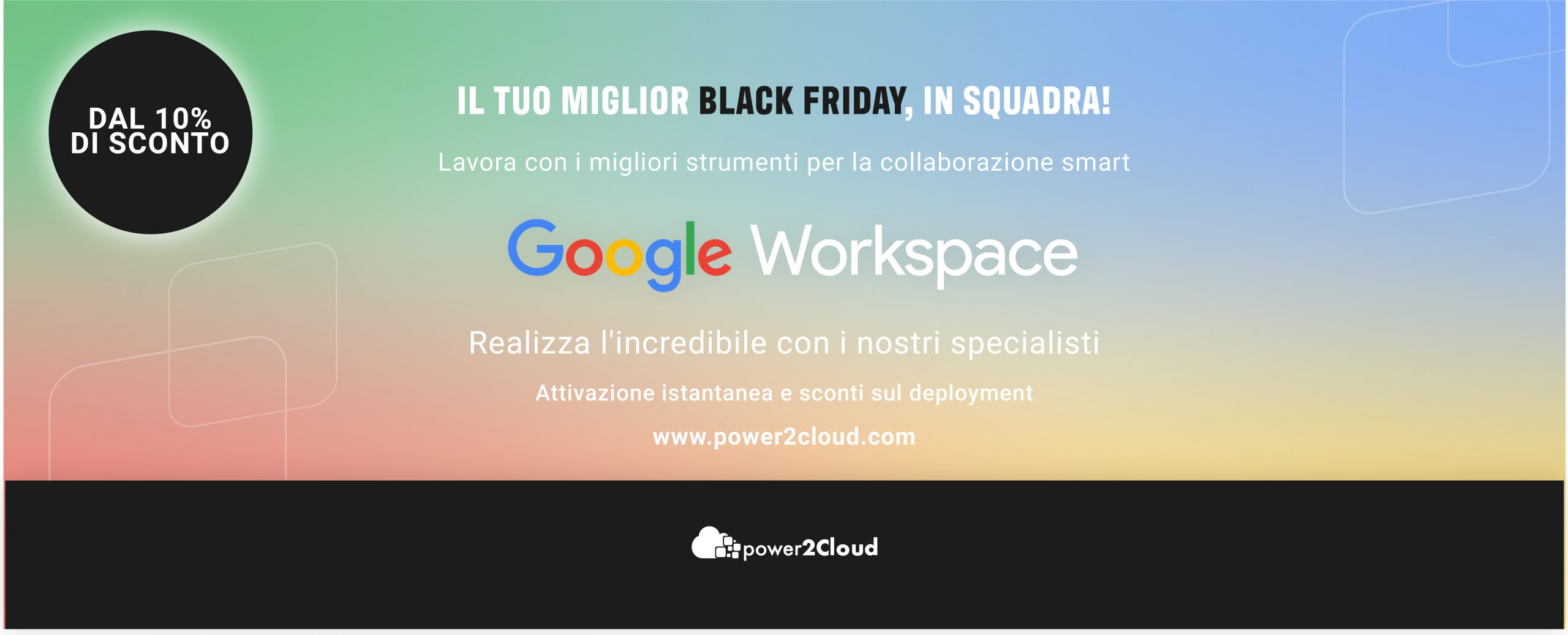 Come aumentare collaboration e produttività anche in smart working