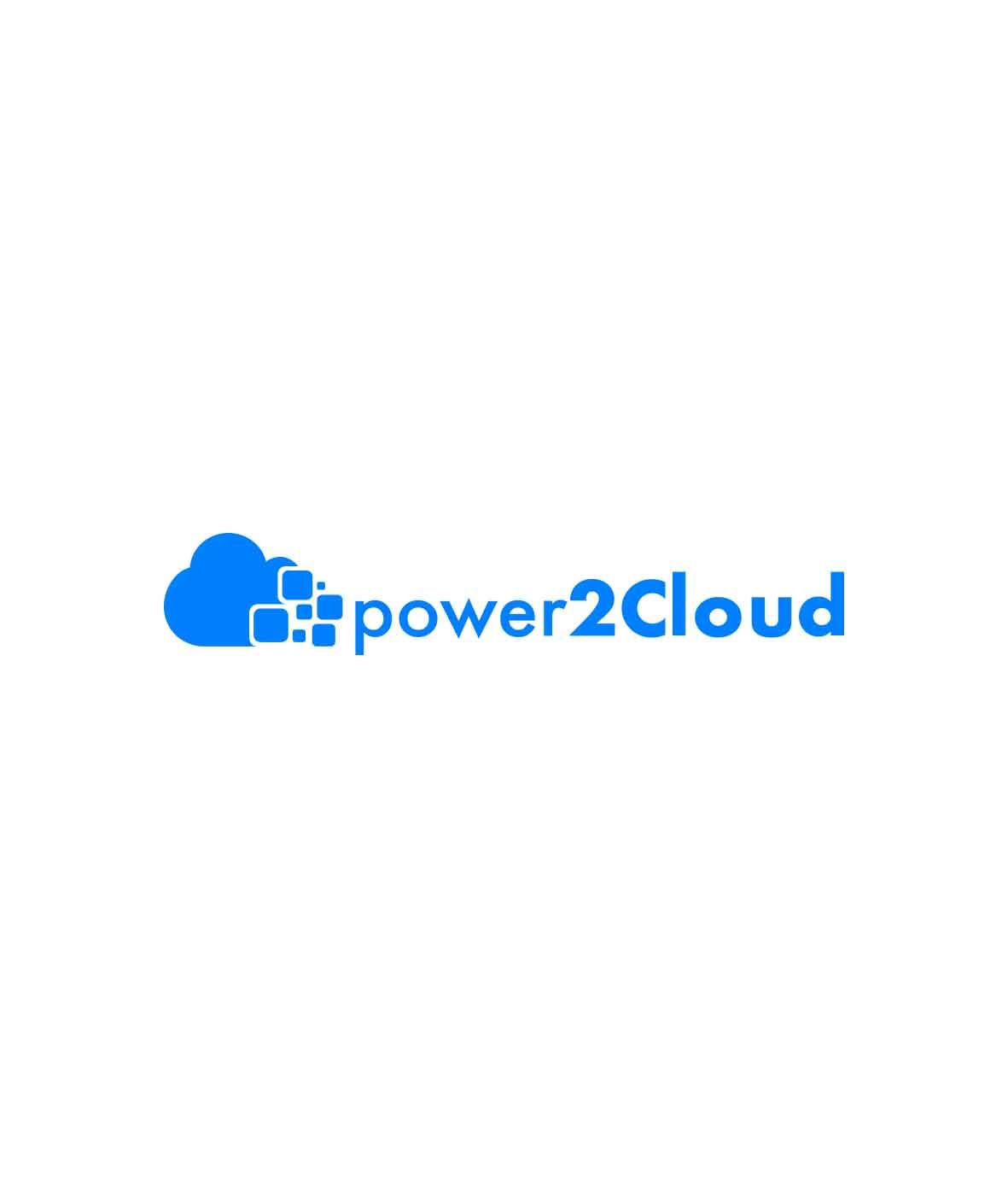 La storia di innovazione per le migliori soluzioni cloud | power2Cloud