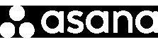 Project management Asana: l'organizzazione del lavoro per i tuoi progetti