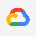 Servizi cloud, soluzioni e consulenza per aziende e privati | power2Cloud