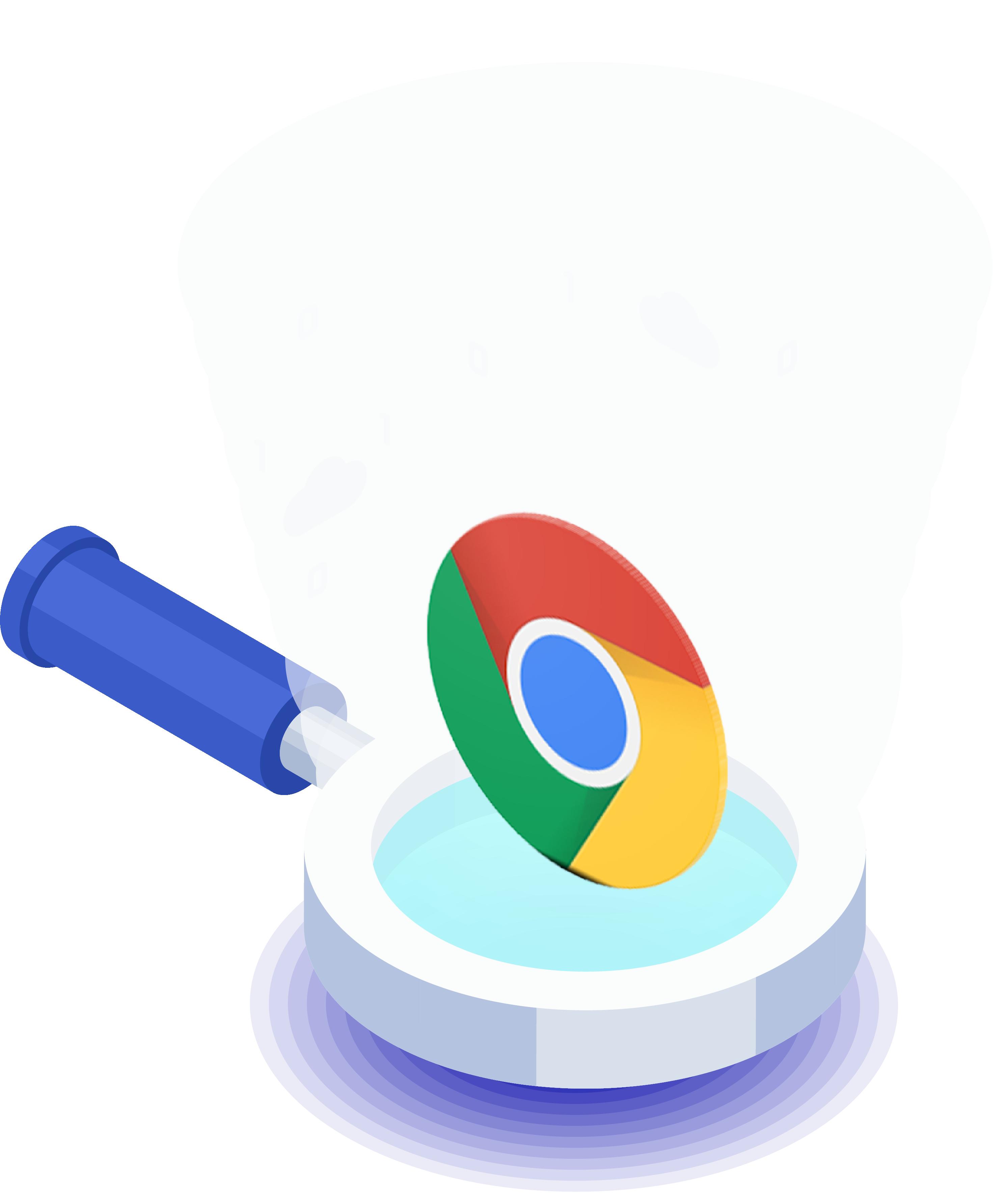 Google Chrome Enterprice Sicurezza leader nel settore