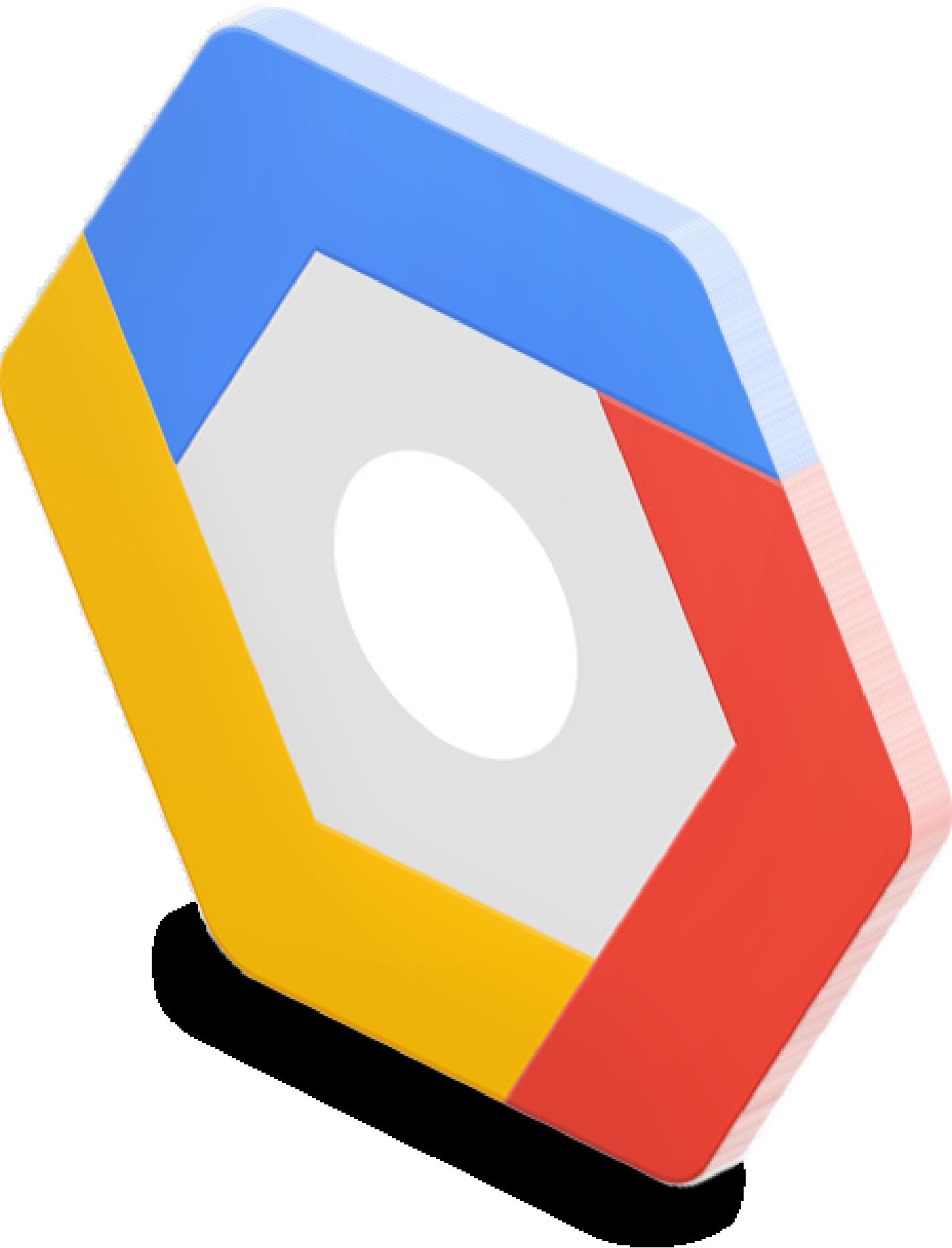 Google Cloud Platform Accelera i tuoi progetti con i servizi di cloud computing