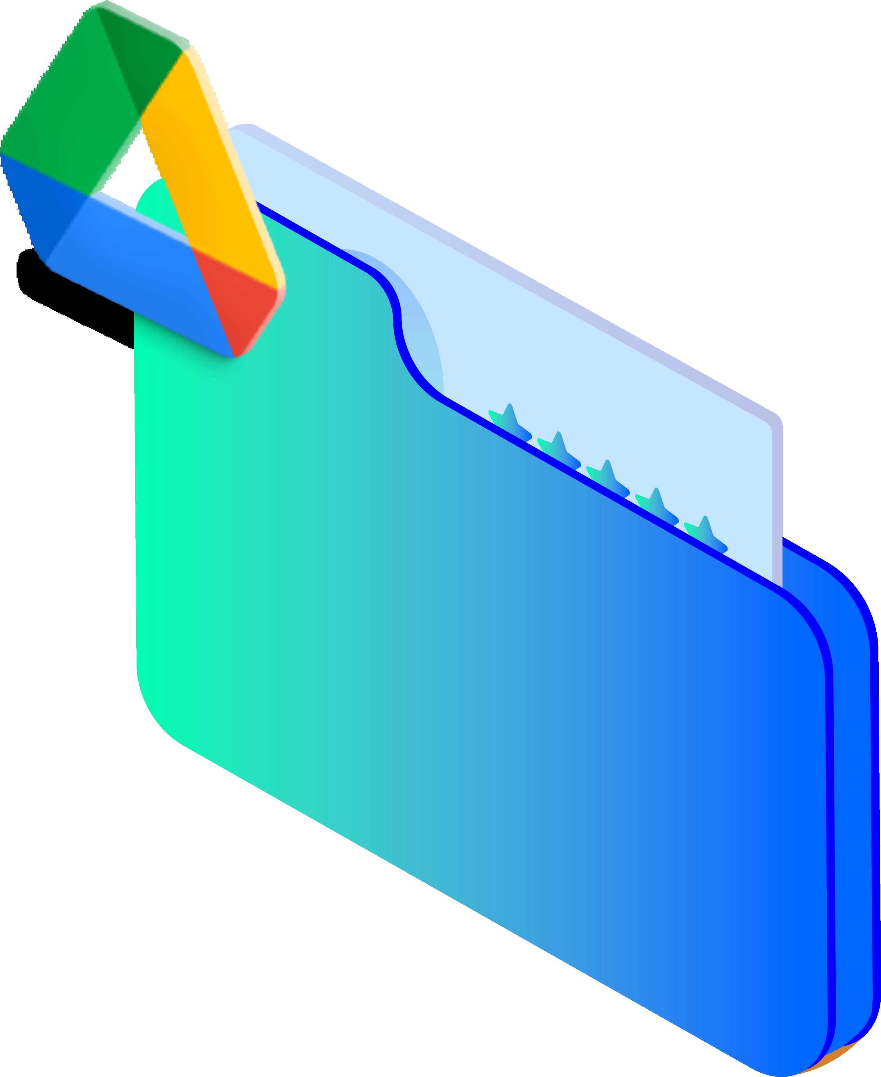 Google Drive Grazie al Team Drive i file restano di proprietà dell'organizzazione. Anche quando gli account vengono cancellati le informazioni non spariscono.