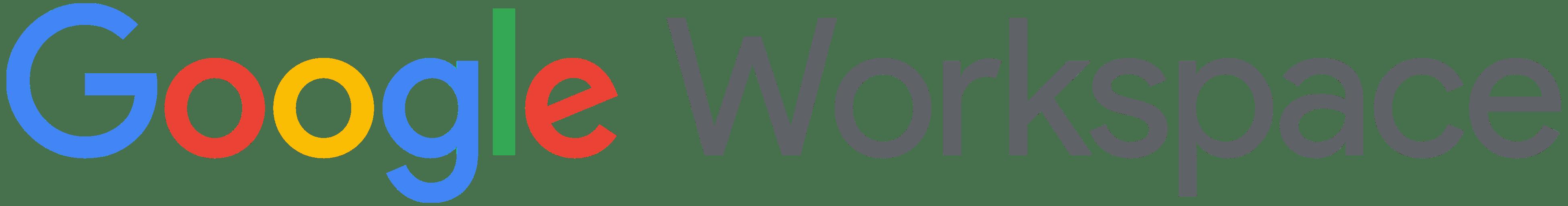 Google Workspace: applicazioni aziendali per il lavoro di team anche a distanza