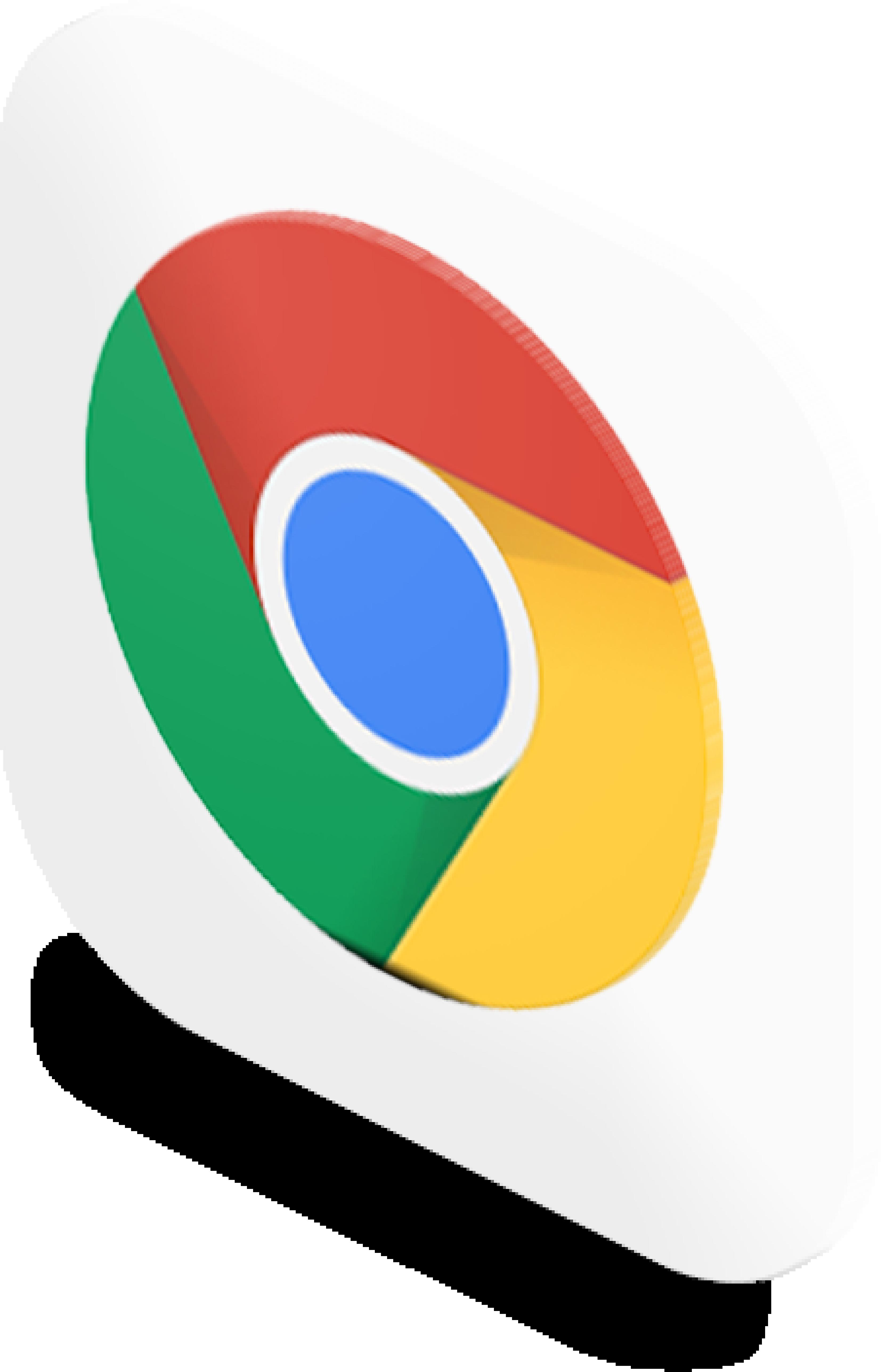 Google cloud Enterprice - Strumenti utili anche alle piccole e medie imprese