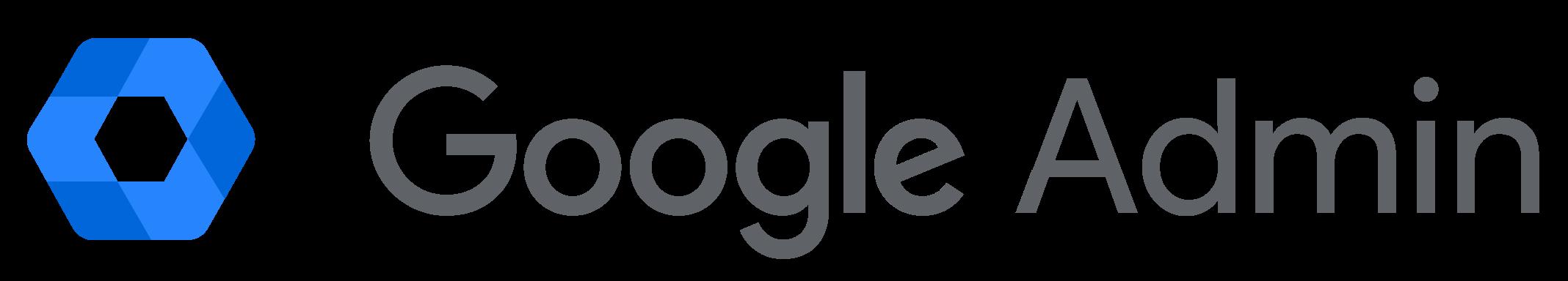 Google consolle di amminisrazione Amministrazione centralizzata in Google Workspace