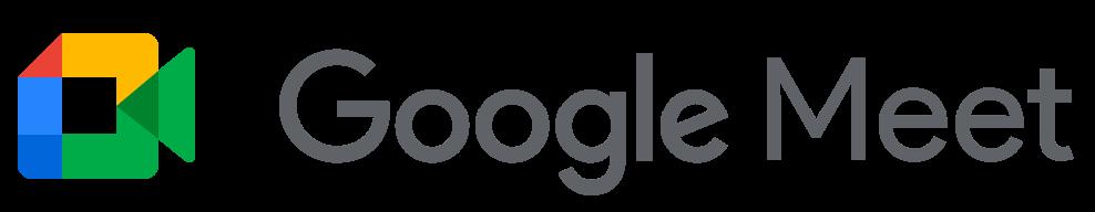 Google Mett logo - icona