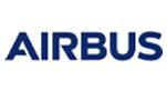airbus-1.png