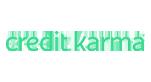 creditkarma-2.png