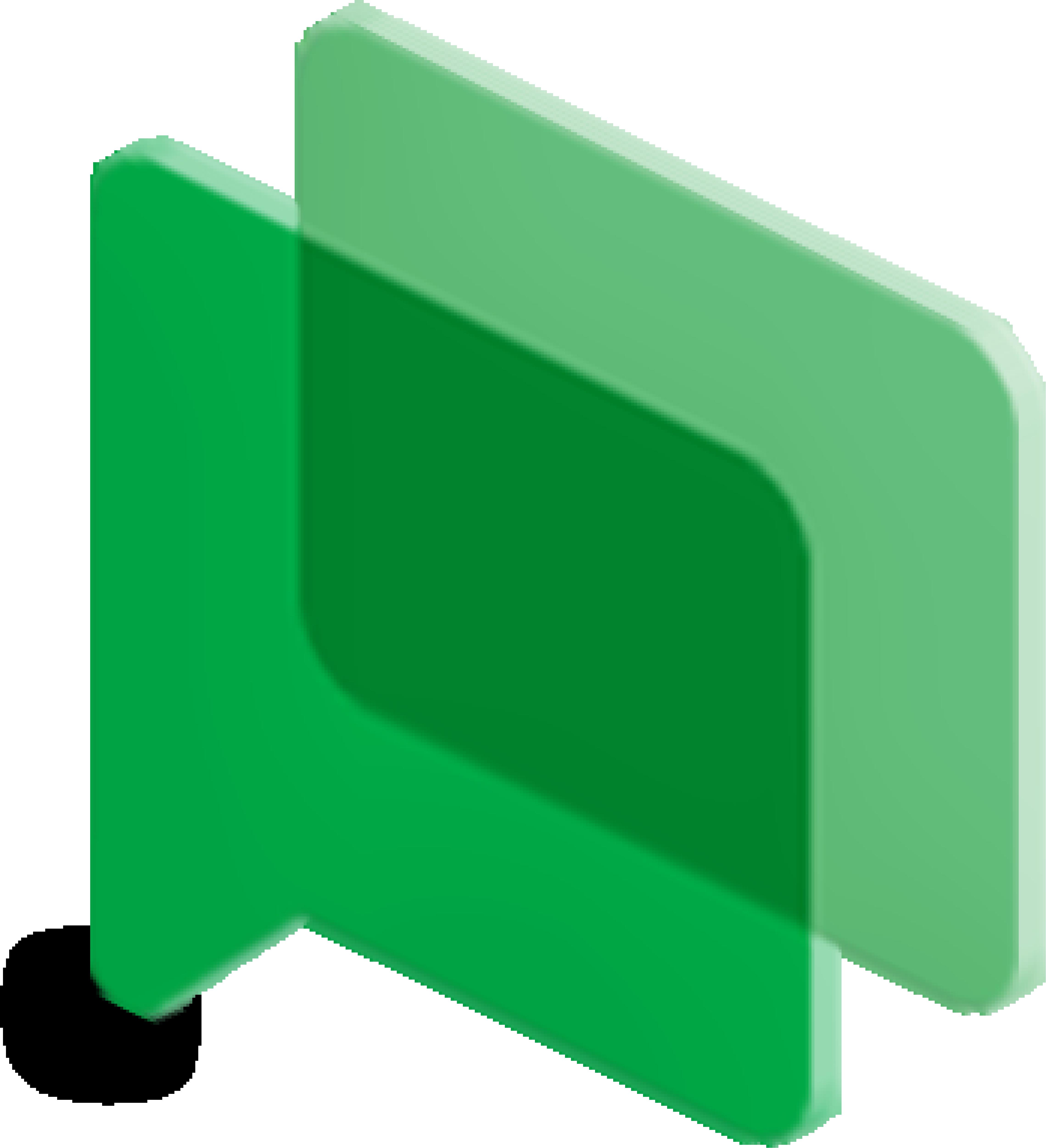 Google Chat migliora l'esperienza di Hangouts
