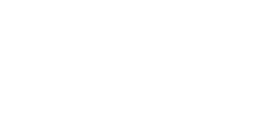 google cloud platform colgate palmolive logo
