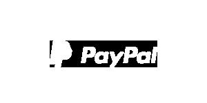 google cloud platform paypal logo