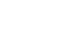 google cloud platform roche logo