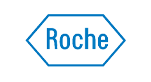 roche-1.png