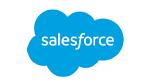 salesforce-1.png
