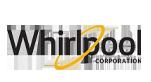 wirlpool-1.png