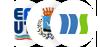 icone soluzioni pubblica amministrazione - gruppo