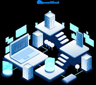 Immagine-servizi-finanziari-power2cloud