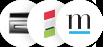 icone soluzioni Startup - gruppo