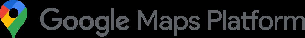logo-Google-Maps-Platform