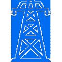 anteprima utilities power2cloud