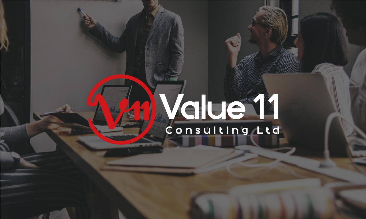 antewprima casi di successo value11