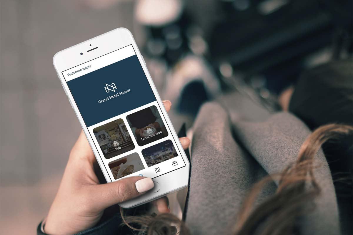 Manet-App-outdoor