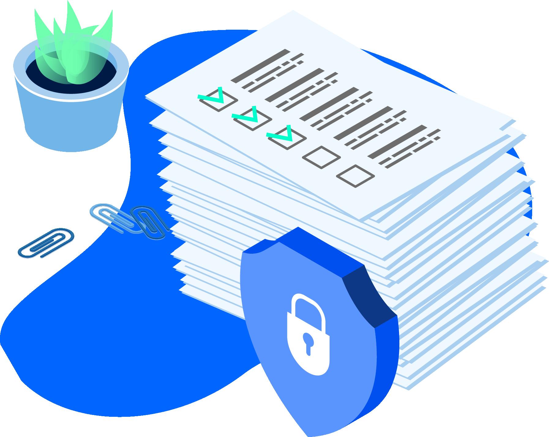 normativa-privacy-5