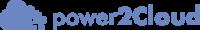 Logo-2CRev-10cmX15cm_blu.png